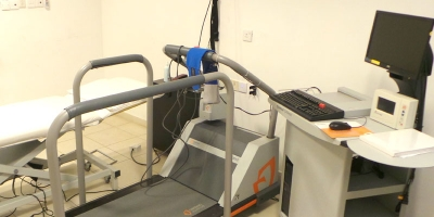 Exercise ECG